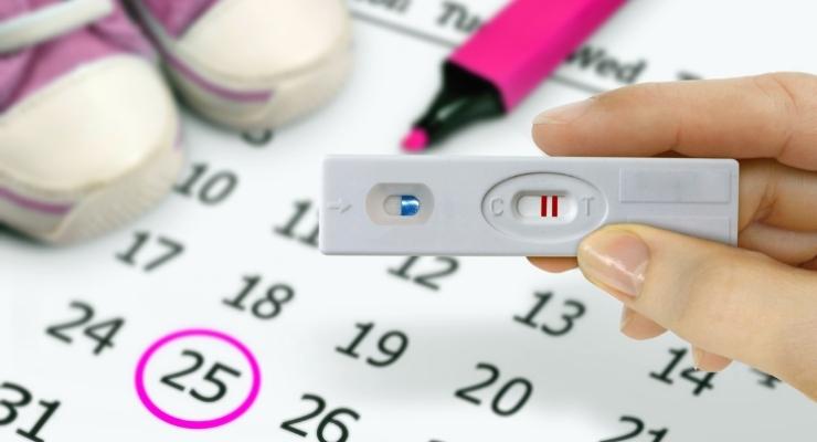 ovulation induction greece